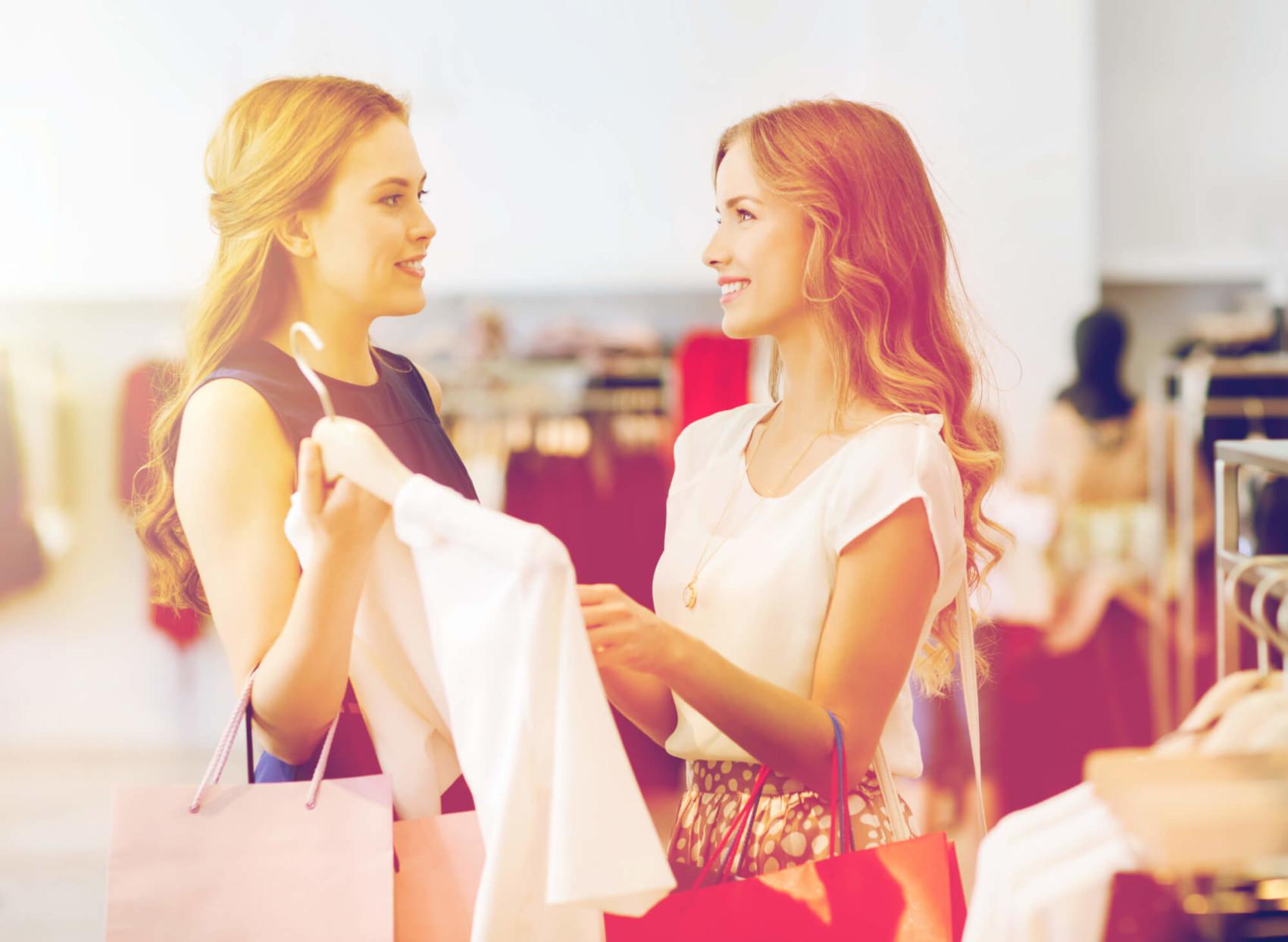Frauen-Beim-Einkaufen_1
